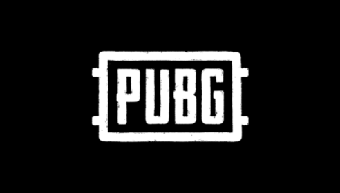 PC Archives - Page 4 of 12 - PLAYERUNKNOWN'S BATTLEGROUNDS