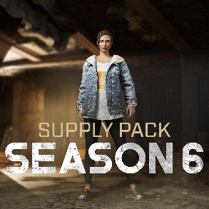 17-supplypack-season6_dummy.png
